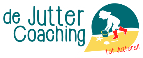 de Jutter Coaching